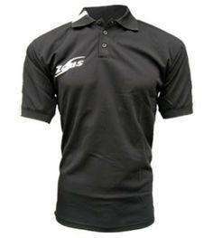 Polo Shirt, Polo Ralph Lauren, Mens Tops, Shirts, Fashion, Moda, Polos, Fashion Styles, Fashion Illustrations