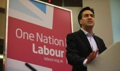 Ed Miliband's pledge to freeze energy costs sparks intense debate.