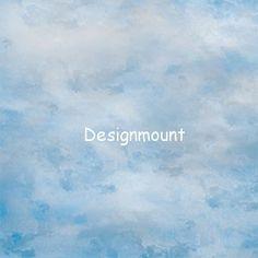 Photoshop Textures – Cloud Texture Free Download