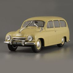Car Show, Diecast, Classic Cars, Motorcycles, Scale, Vans, Concept, Vehicles, Collection