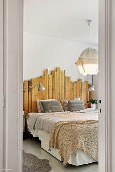 Tête de lit (4)