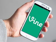 Tips de marketing en Vine | Piso9Digital