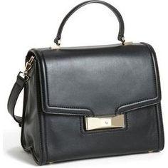 Kate Spade Carroll Park Penelope Bag as seen on Vanessa Hudgens