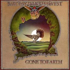 BJH-Gone-To-Earth_web