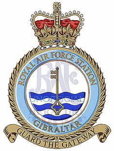 Pembroke Dock, Fortune Favors The Bold, George Vi, Royal Air Force, My Childhood Memories, Badges, Crests, Aircraft, Flags