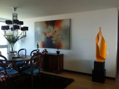 Eating room Decorative Paintings, Sculpture, Room, Home Decor, Art, Bedroom, Art Background, Decoration Home, Room Decor