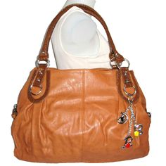 Large Charm Hobo Handbag for $39.95 #MG #Collection #LUCIA #Ninewest #Nine #west #scarleton #baggallini #leather #wallet #New #York #Noble #Mount #noblemount #handbag #bags #bag #handbag #fashion #sneakers #shoes #women #pumps #heels #accessories #flats #boots #slippers #flipflops #style #clothes #clutch #clutches #crossbody #eveningbags #shoulderbags #wristlets #wallets #wallet #amazon *** Find this at: www.ollili.com/handbag19