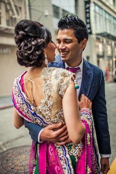 wedding couples - Google zoeken