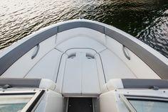 Bayliner Bowriders 180 #embarcaciones #fibra #lanchas #motoras #yates #fuerabordas #intrabordas #barcos #cruceros #Boats #Runabouts #centerconsoles #deckboats #overnighters #cruising  jaloque.com/