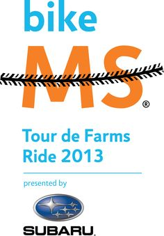 bikemsillinois.org Make a custom team bottle for the ride & Give Back! http://msillinois.aquavation.org