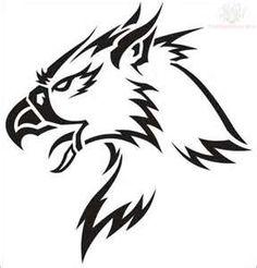 For Forums Url=http//wwwtattoostimecom/digital Griffin Tattoo