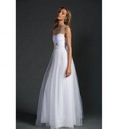 Robe de mariée 2016 : la robe tulle Grace loves Lace