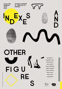Ola Niepsuj, Indexes and Other Figures, 2011