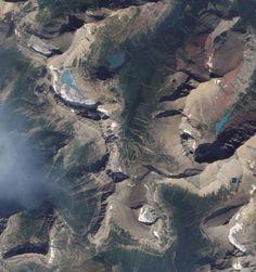 Glacier National Park | #FindYourPark #EncuentraTuParque