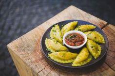 Best Vegetarian Restaurants in Berlin - Momos