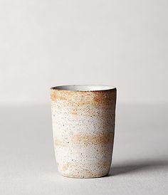 Yoshimitsu Ishihara Cup Analogue Life