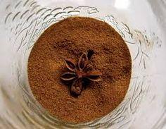 ANICE STELLATO MACINATO è una spezia particolare e unica, dal sapore gradevole e dolce. - http://www.mercatodelgusto.it/macinatura-anice-stellato.html