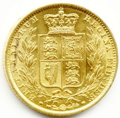 COINS FOR SALE IN LONDON, 1859 UNITED KINGDOM, GOLD FULL SOVEREIGN COIN, Gold Sovereign, Gold coins, Gold Sovereigns For Sale, Half Sovereigns For Sale, Where to sell coins, Sell your coins,  Gold Coins For Sale in London, Quality Gold Coins, Where to buy gold coins, Roman I, Charles I, William IV, Adrian Gorka Bond, 1stsovereign.co.uk