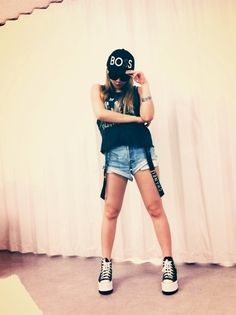boss - cl 2ne1 Come visit kpopcity.net for the largest discount fashion store in…