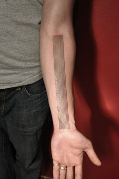 Fuck Yeah Blackwork Tattoos