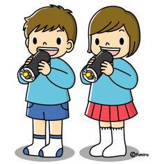 Gambar Kartun Anak Sekolah Pulang Flyer Pinterest Education