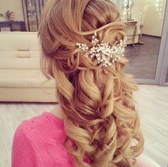 wedding-hairstyles-27-03262014nz