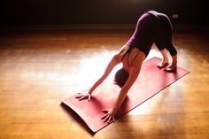 Yoga Research: Five Proven facts that make Yoga Awesome.
