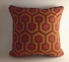 Hey, I found this really awesome Etsy listing at http://www.etsy.com/listing/177211787/the-shining-themed-throw-pillow
