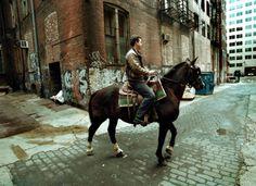 Retracing John Wilkes Booth's escape route - The Washington Post