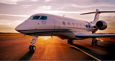Gulfstream G650  ...Someday soon....someday soon... Why wait Charter? www.privatejetconciergeservice.com