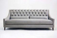 Seating. Gitane Sofa. Shop It: Room Online.