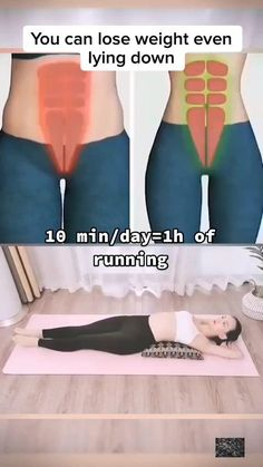 Flat Belly Workout, Butt Workout, Gym Workouts, Couch Workout, Yoga Fitness, Health Fitness, Ab Routine, Lose Weight, Weight Loss