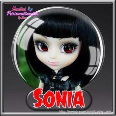 Sonia.jpg 960×960 píxeles