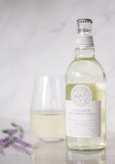 Refreshing botanical extracts meet crisp white wine in Oliver's Lavender Cucumber Chill, a new white wine spritzer from our PIlot Project Series. Buy online or in our tasting room. White Wine Spritzer, Wine Subscription, Wine Cocktails, Tasting Room, Great Friends, Wines, Cucumber, Pilot, Chill