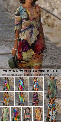 Cut Up Jeans, Over 60 Fashion, Pakistani Fashion Casual, Estilo Fashion, Autumn Winter Fashion, Fall Winter, Affordable Clothes, Fashion Pictures, Streetwear Fashion