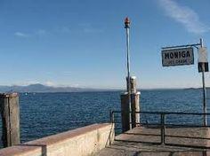 Moniga del Garda (Lake of Garda)