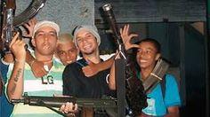 festa na favela baile no morro - Pesquisa Google