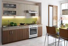145bb30f4109 Kuchyně BIANCA 240 s výklopem Kuchyňský Nabýtek