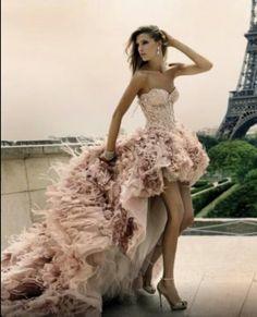 #dress #wonderful