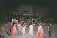 Castel ritaldi 2011