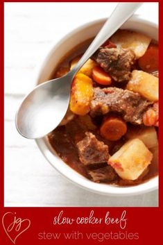 Nothing like that aroma of a meaty stew cooking throughout the day – doesn't matter whether you're busy at home, or just returning after a long day. You take a sniff and the whole house tells you that dinner is ready! #glutenfree #roshhashanah #dinner