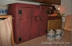 salmonfallsprims.blogspot.com
