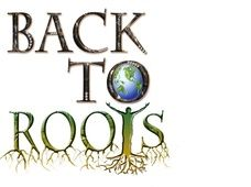 Back to Roots Health, Naturopath, Recipes,Natural beauty, Massage Christchurch