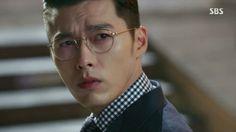 Hyde Jekyll Me, Korean Guys, Hyun Bin, Two Men, Korean Drama, A Good Man, Falling In Love, Kdrama, Romance