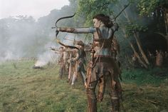 http://www.jamesshirley.com/images/Movies/King_Arthur/king_arthur025.jpg