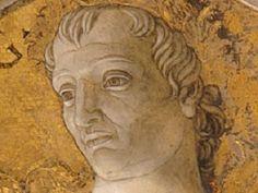 Caligula One of History's Most Sadistic Emperors [FULL DOCUMENTARY] - YouTube