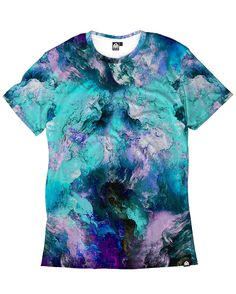 Take a look at the new product in the EDM Sauce store! Stratum Men's Tee    http://store.edmsauce.com/products/stratum-men-s-tee?utm_campaign=social_autopilot&utm_source=pin&utm_medium=pin