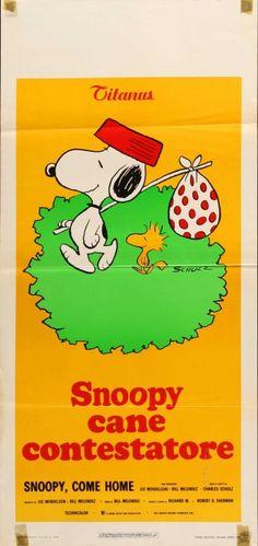 A Comics, Comic Strips, Winnie The Pooh, Snoopy, Disney Characters, Comic Books, Winnie The Pooh Ears, Comics, Pooh Bear