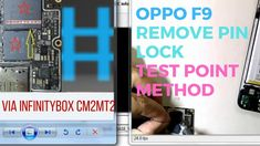 10 Best Oppo images in 2019 | Problem, solution, Temporary