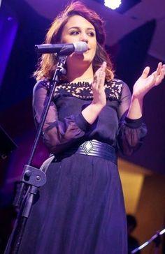 eurovision 2015 albania performance